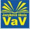 VavPresov (VaV)