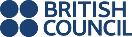 British Council Slovensko